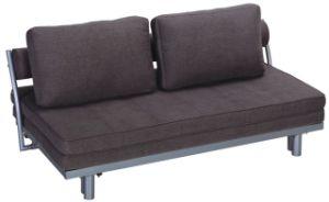 Sofa Bed (SK10-3)