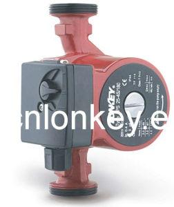 Circulator Pump (LPS40-6S 180) pictures & photos