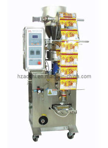 Automatic Beans Filling and Packing Machine (DXD-60BK) pictures & photos