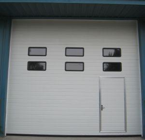 Industrial Door / Automatic Door (XFI-001)