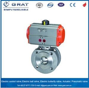 High Quality Valve Chinese Supplier pictures & photos