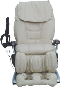 Massage Chair, Massage Recliner Chair (Care-830)