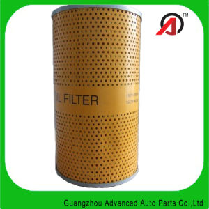 Good Quality Oil Filter for Nissan (15274-90227/15274-99226)