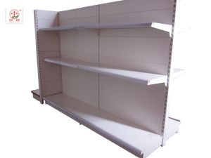 Supermarket Shelf (JT-New009)