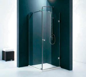 Shower Room / Shower Cabin / Shower Enclosure (GT-162S)