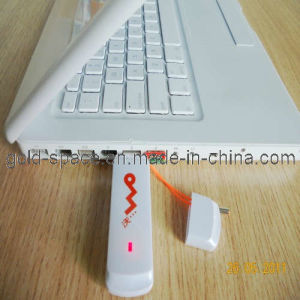 7.2 Mbps Wireless USB Modem (S6280)