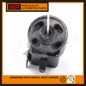 Engine Mount for Mitsubishi Pajero V43 MB581845 pictures & photos