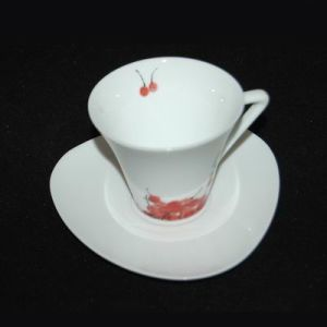 Cup (02)