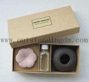 Flower Diffuser (ODM-10WL-031906)