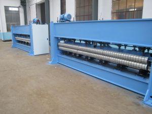 Needle Felt Production Line (TJZC-01)