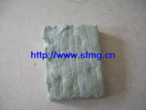 Complex Silicate Wool