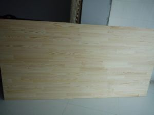 Finger Joined Boards (FJ-HT1007) pictures & photos