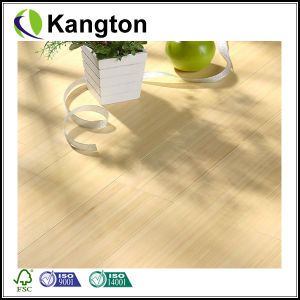 2014 Popular and Cheap Easy Lock Bamboo Flooring (bamboo flooring) pictures & photos