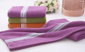 Towel-3 pictures & photos