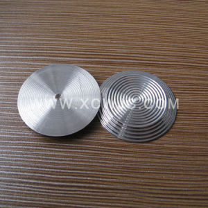 Stainless Steel Tactile Stud (XC-MDD1130) pictures & photos