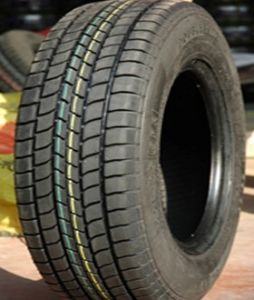 SUV Tyre pictures & photos