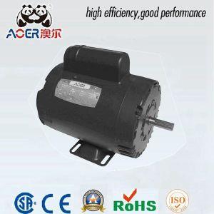 China 110 Volt Electric Nema 1 Hp Motor China 1 Hp Motor