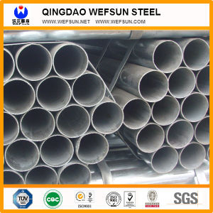 Hot Sale Welded Steel Pipe & Best Price Welded Steel Pipe pictures & photos