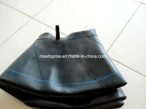 Maxtop Quality Butyl Inner Tube (155/165-13) pictures & photos