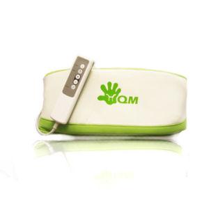 Massage Belt (HQM620P)