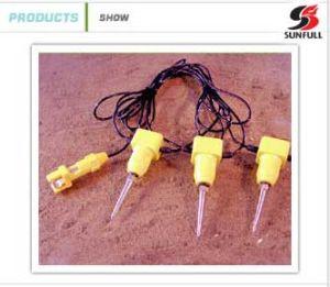 Geophone Strings (CY)