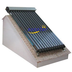 Solar Collector pictures & photos