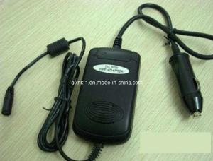 Laptop Adaptor EPC400 pictures & photos