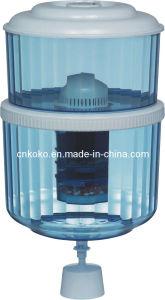 Mineral Water Purifier Pot (GP-01(13L)) pictures & photos