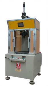 C Frame Hydraulic Press (New Style) pictures & photos