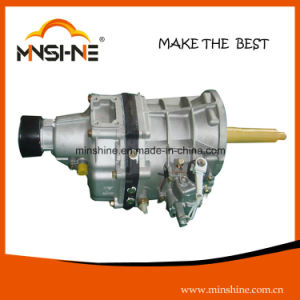 Hiace 3L for Gear Box pictures & photos