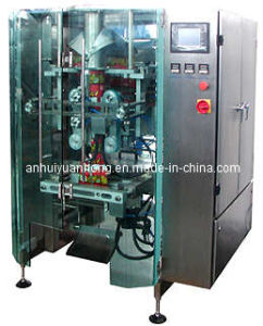 Automatic Vertical Packaging Machine (VFF500FS) pictures & photos