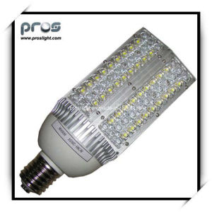 12V Solar LED Street Lighting (PL-LD-36W)
