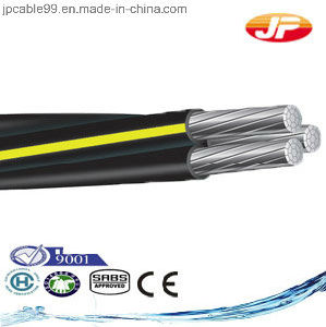 600V Single Conductor Urd Cable pictures & photos