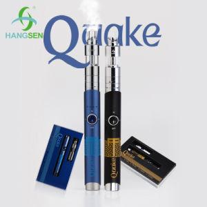 Tpd Complaint Quake Gift Box Kit E-Cigarette in Big Vapor pictures & photos