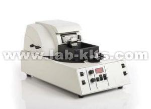 Vibrating Microtome