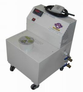Ultrasonic Humidifier (AOTE-JS03A)