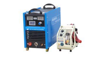 IGBT Inverter All-Digital Welding Machine pictures & photos