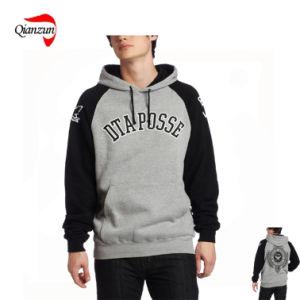 Custom Printed Hoodies (ZN74) pictures & photos