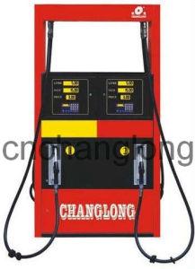 Fuel Dispenser Pump (four nozzles) pictures & photos