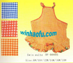 Pet Clothes (HF-B0005)