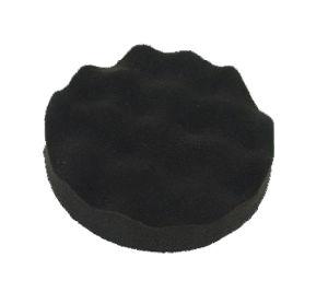 Irregular Shape Foam Product
