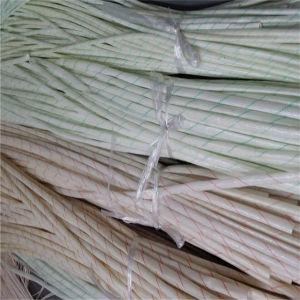 PVC Coated Fiberglass Sleeving/Sleeves/Tube/Pipe