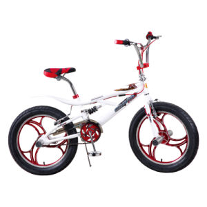 "20""Freestyle Bike/Bicycle, BMX Bike/Bicycle 1-SPD (YD16FS-20492) pictures & photos"