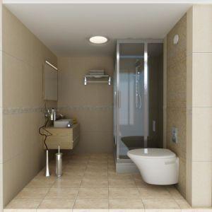 Bathroom Pod (3)