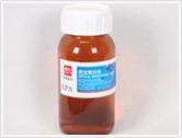 Paper Chemicals (APA)