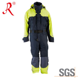 Water Proof Sea Ice Fishing Clothing (QF-9087) pictures & photos