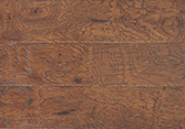 Pressed U-Groove Kn2282 Laminate Flooring pictures & photos