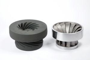 Mechanical Sand Casting Auto Spare Parts pictures & photos