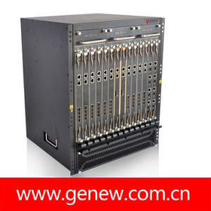 Epon (GX3900)