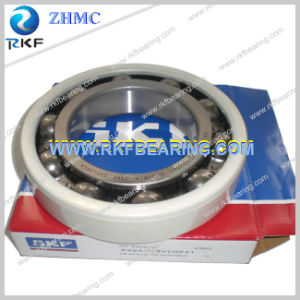 High Quality SKF Deep Groove Ball Bearing Electric Insulated SKF 6224 C3vl0241